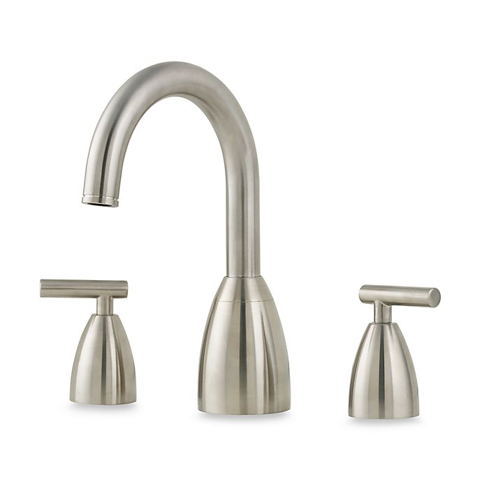 price pfister contempra kitchen faucet price pfister 174 contempra roman tub faucet bed bath beyond 5347