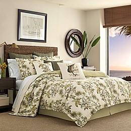 Tommy Bahama® Nador Comforter Set