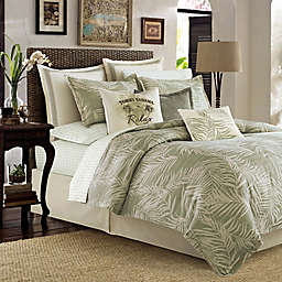 sage green bedding sets | Bed Bath & Beyond
