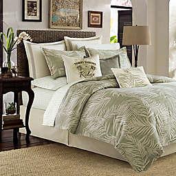 Sage Green Comforter Set   Bed Bath & Beyond