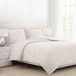 Tudor Comforter Set