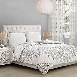 Ahania Comforter Set