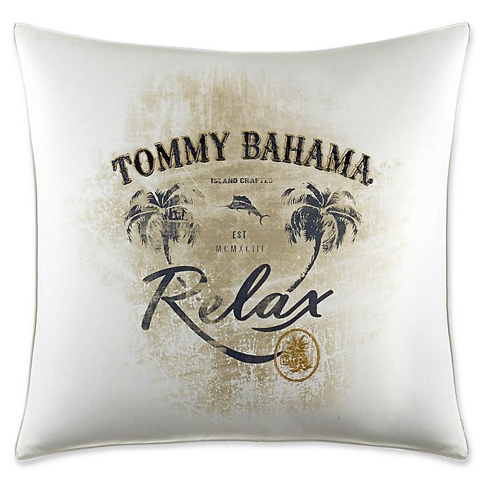 Alternate image 1 for Tommy Bahama® Palms Away \