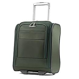 Samsonite® ECO-Glide Upright Underseat Luggage