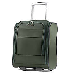 Samsonite® ECO-Glide Upright Underseat Luggage