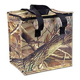 Realtree® Camo Cooler Bag
