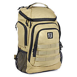 ful® Elite Tactical 19-Inch Laptop Backpack