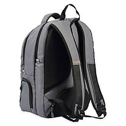 ful® Navigator 18.5-Inch Padded Laptop Backpack