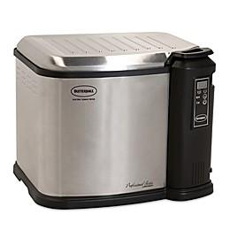 Masterbuilt® Butterball® Digital XXL Electric Fryer