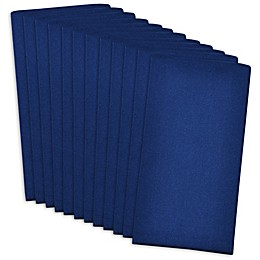 Buffet Napkins (Set of 12)