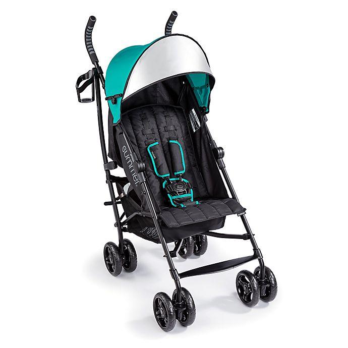 Summer Infant® 3D Lite™ Convenience Stroller