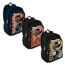 NFL Accelerator Backpack