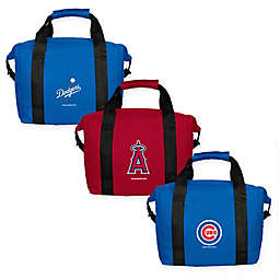 MLB 12-Can Cooler Bag Collection