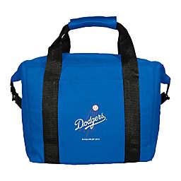 MLB Los Angeles Dodgers 12-Can Cooler Bag