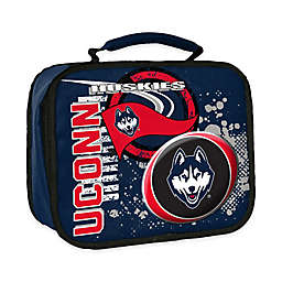 University of Connecticut Accelerator Insulated Lunch Box