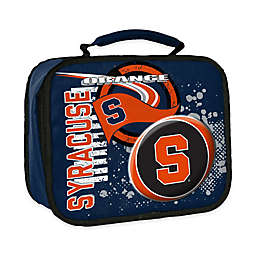 Syracuse University Accelerator Insulated Lunch Box
