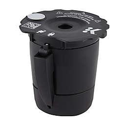 Keurig® My K-Cup® Universal Reusable Filter