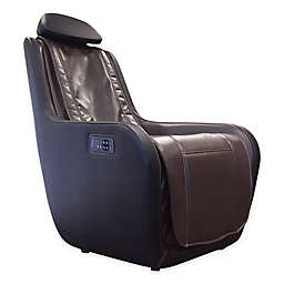 HoMedics® Shoulders to Glutes Massage Chair