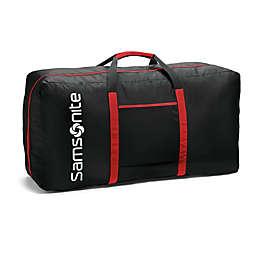 Samsonite® Tote-a-Ton Bag