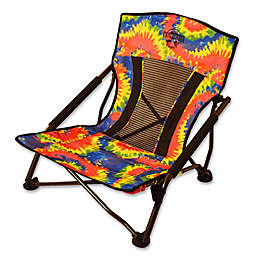 Crazy Creek Products Beach Chair