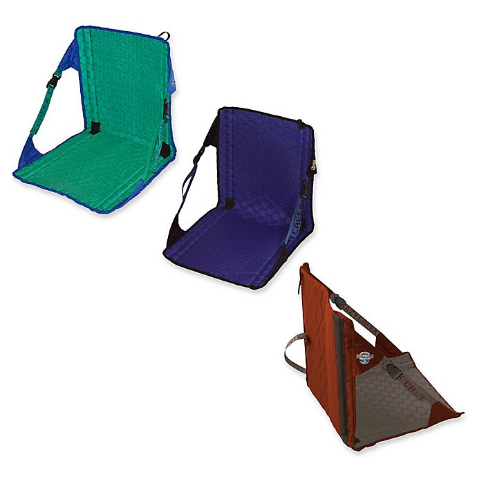 Alternate image 1 for Hex 2.0 Original Camp Chair