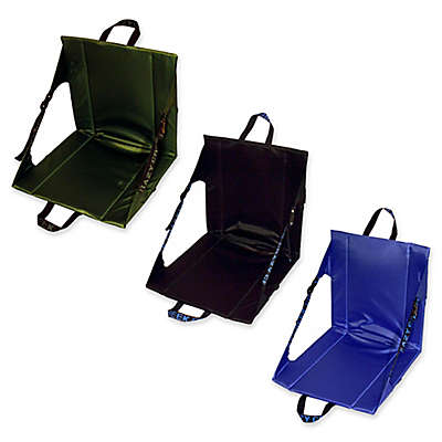 Original Camp Chair