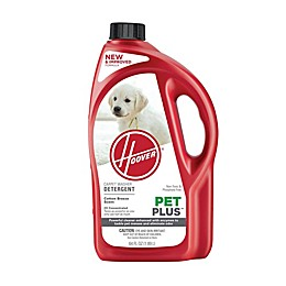 Hoover® PetPlus™ 2X Pet Stain & Odor Remover