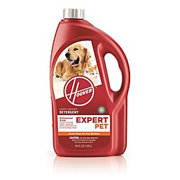 Hoover® Expert Pet™ Carpet Washer Detergent