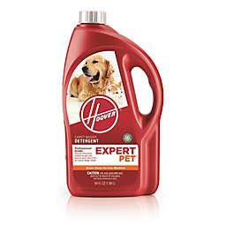 Hoover® Expert Pet™ Carpet Washer Detergent
