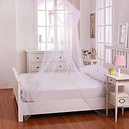 Casablanca Kids Raisinette Bed Canopy