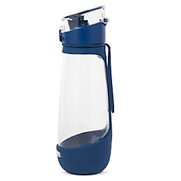 Manna™ Tilt 18 oz. Tritan Water Bottle