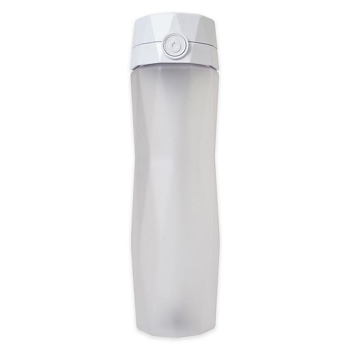 Alternate image 1 for Hidrate Spark 2.0 Intake Monitoring 24 oz. Water Bottle