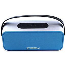 Linsay® High End Bluetooth® Speaker