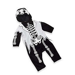 Disguise™ Too Cute to Spook!™ Lil Bones - Size 12 - 18 Months