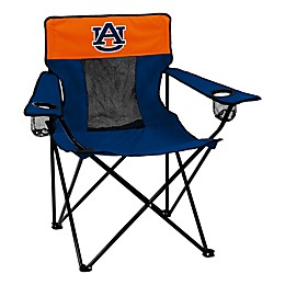 Auburn University Elite Folding Chair