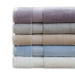 Charisma® Classic Bath Towel Collection