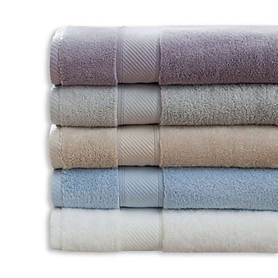 Charisma Classic Bath Towel Collection