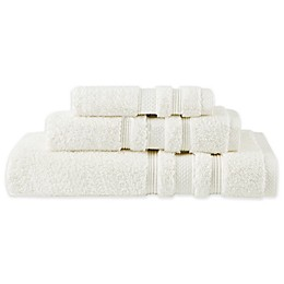 Charisma® Luxe Washcloth