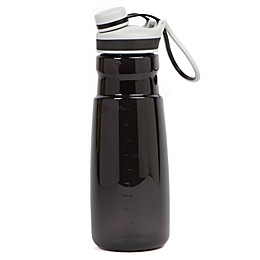 Manna™ Ranger PRO 50 oz. Tritan™ Water Bottle