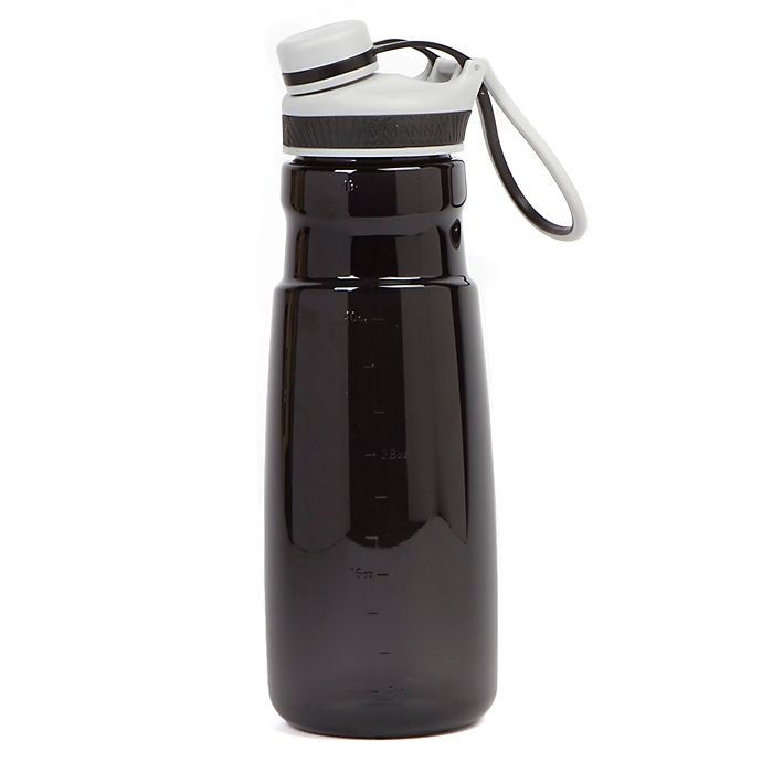 Alternate image 1 for Manna™ Ranger PRO 50 oz. Tritan™ Water Bottle