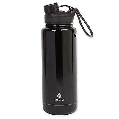 Manna™ Ranger PRO 40 oz. Water Bottle