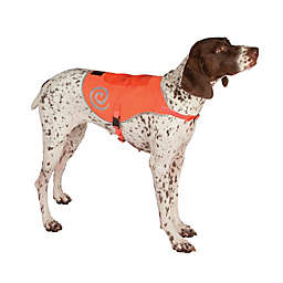 Ultra Paws® Reflective Safety Dog Vest