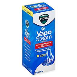 Vicks® 8 fl. oz. VapoSteam™