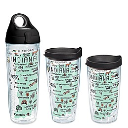 Tervis® My Place IN Wrap Drinkware