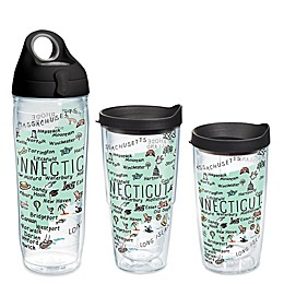 Tervis® My Place CT Wrap Drinkware