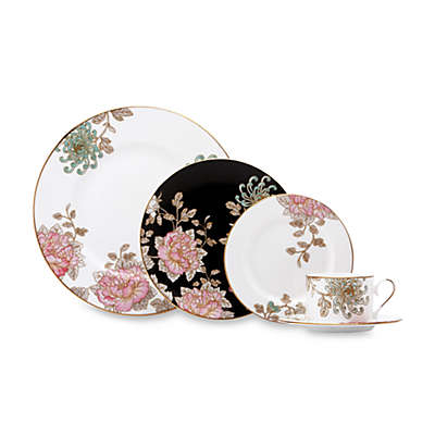 Marchesa by Lenox® Painted Camellia Dinnerware