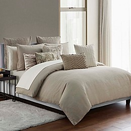 Highline Bedding Co. Madrid Duvet Cover Set