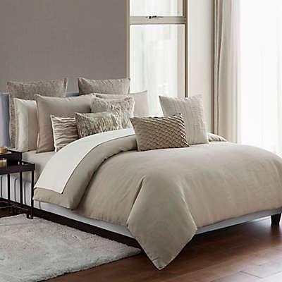 Highline Bedding Co. Madrid Comforter Set