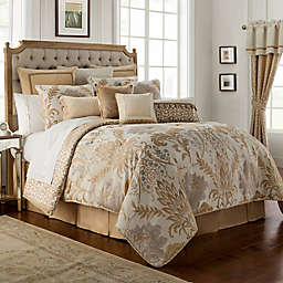 Waterford® Ansonia Comforter Set