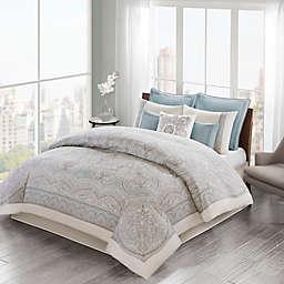 Echo™ Larissa Comforter Set